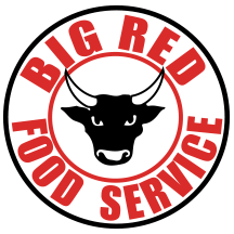 Big Red Food Service - Niagara Region