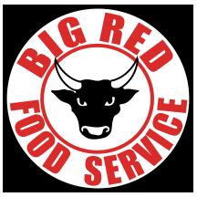 Big Red Food Service - Niagara Region